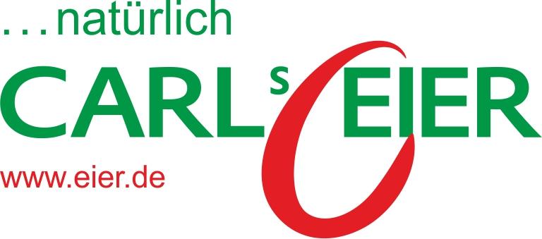 Geflügelhof Carl